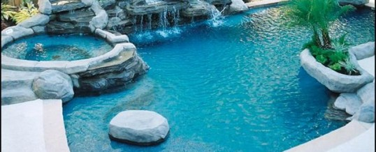Swimming Pools Amendment Act 2012 Is Now In Force Albury Conveyancing Service