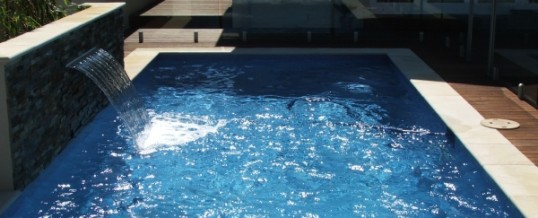 Swimming Pool Amendments Bill