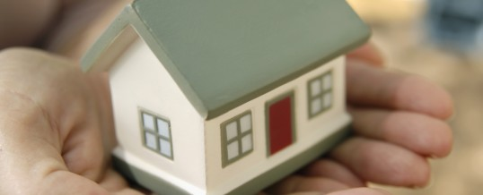 Are your thinking of using your SMSF to purchase property???